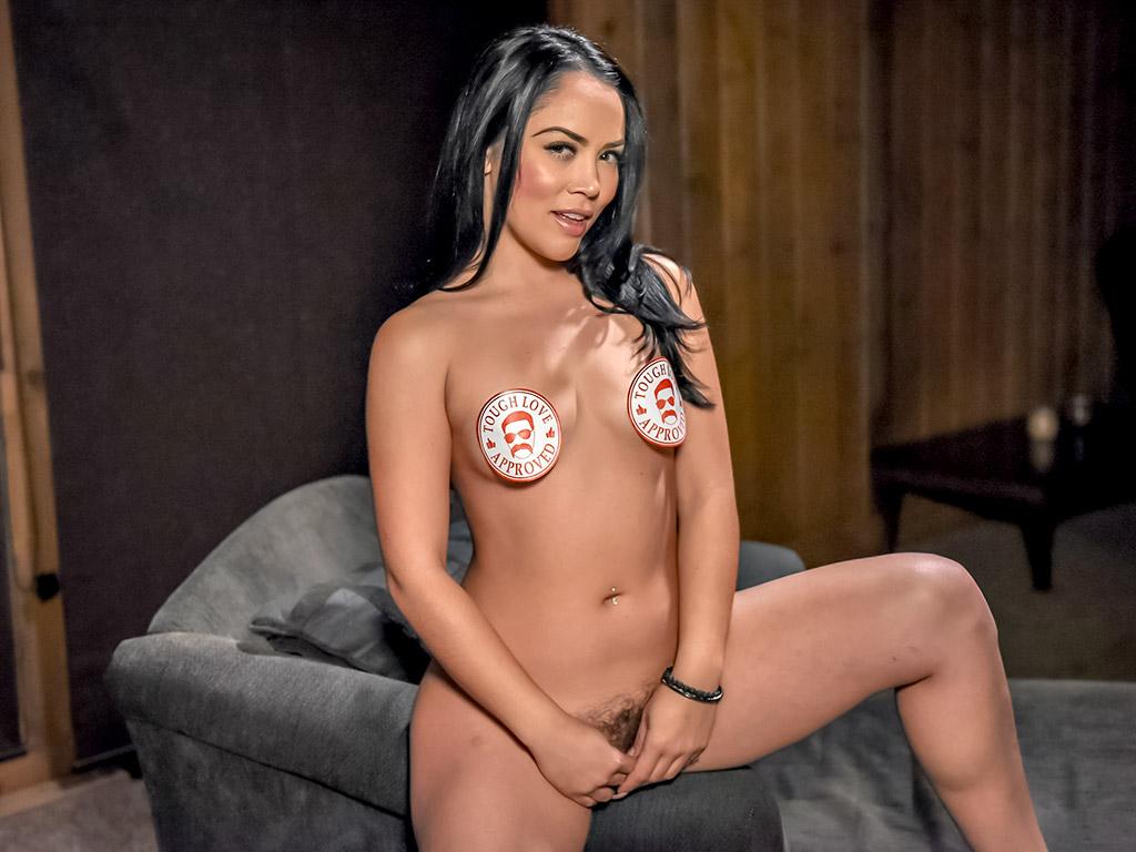 Kristina Rose - Fuck Doll Image 2